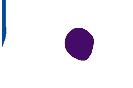 Fluvium_logo_wit