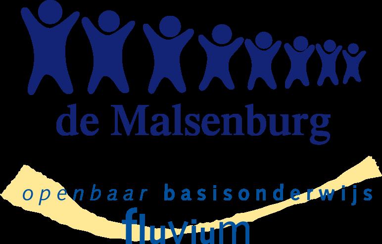de_malsenburg