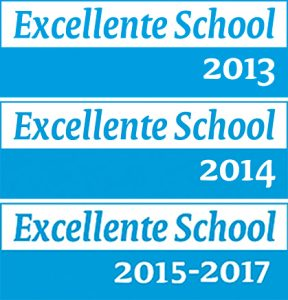 0256.1099 ExcellenteSchool_logo_2012