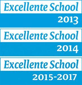 0256.1099 ExcellenteSchool_logo_2012