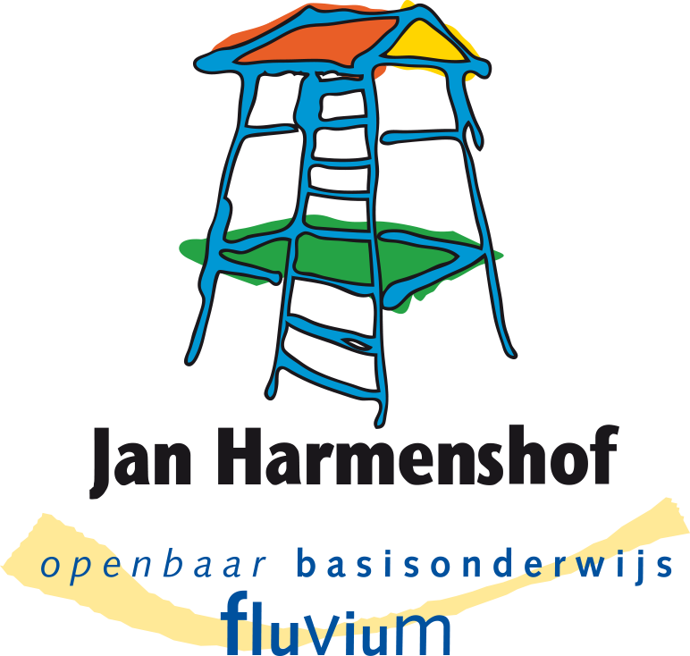 jan_harmsenshof