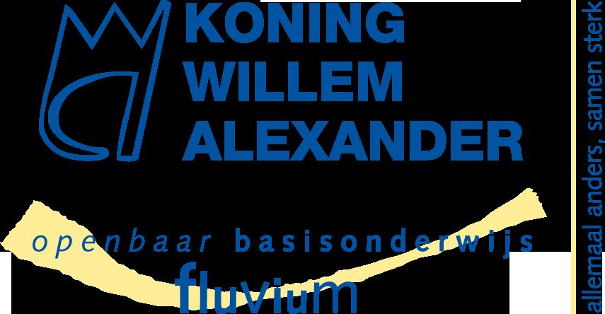 koning-willem_alexander_haaften