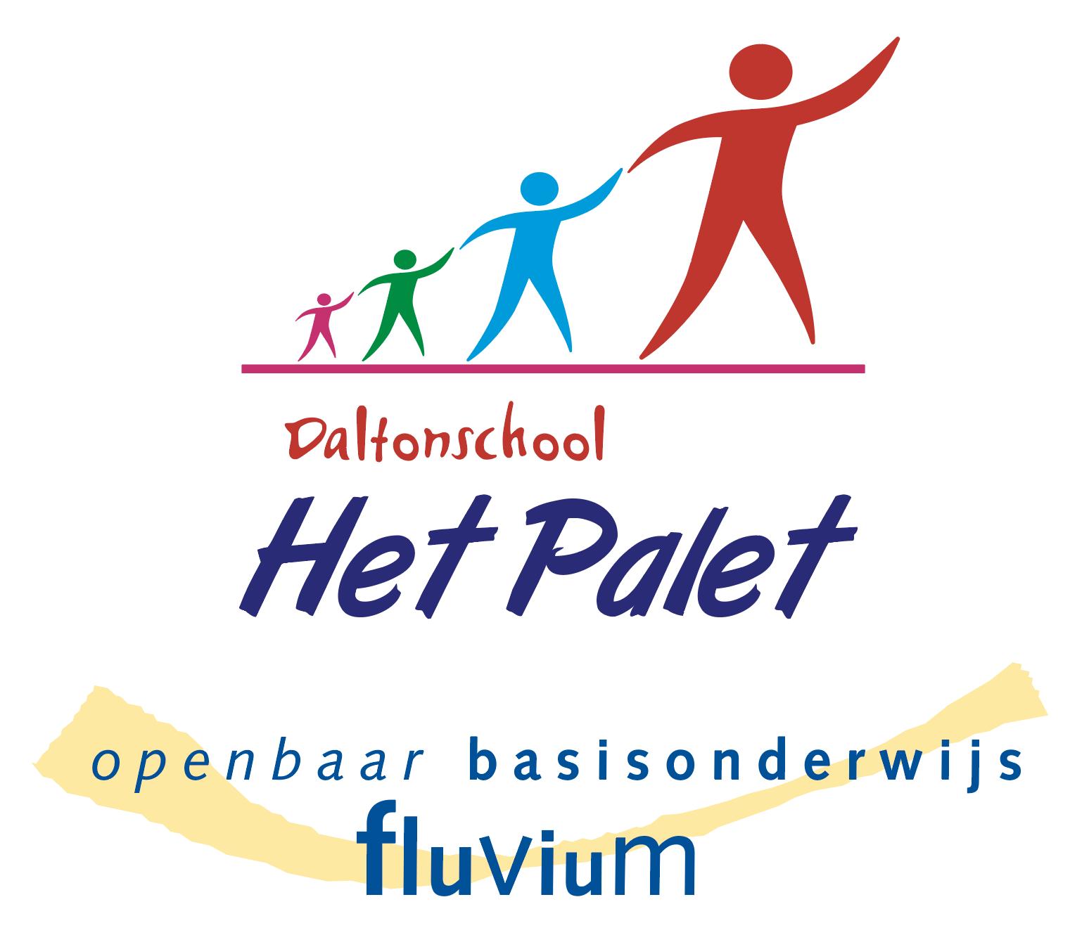 HetPalet