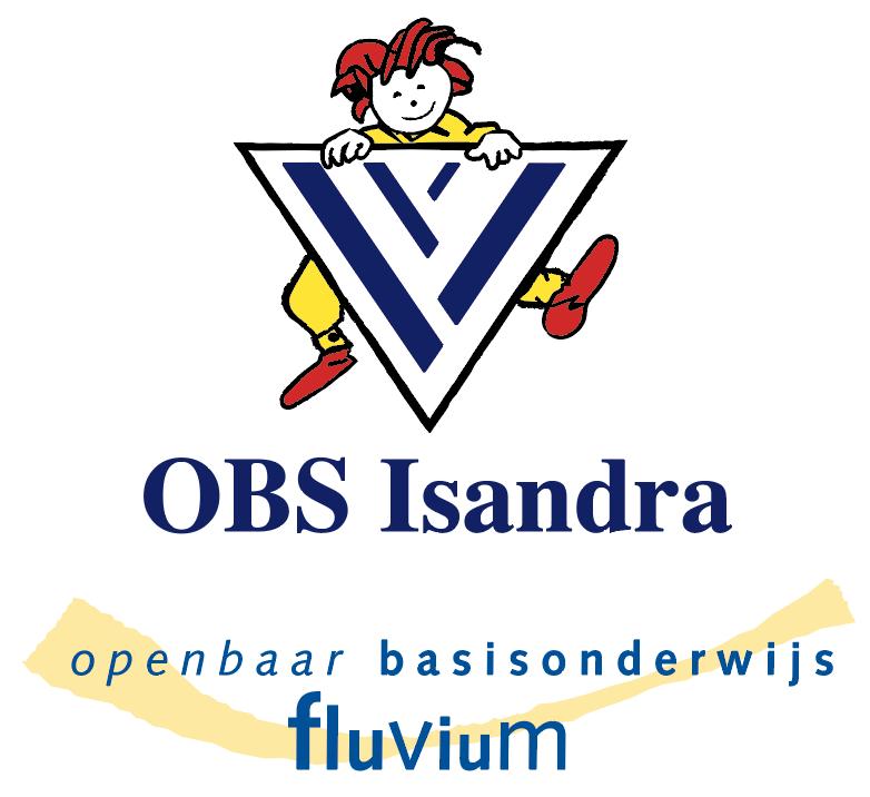 Isandra