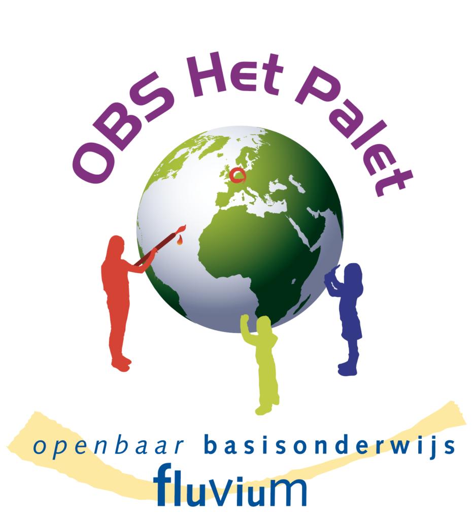 Logo_OBS Het Palet
