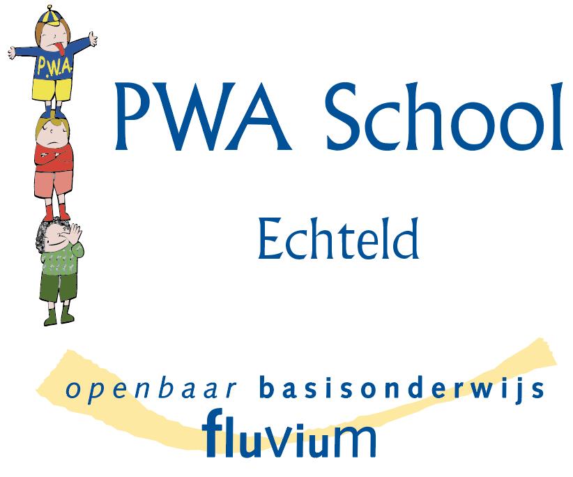 PWA_Echteld