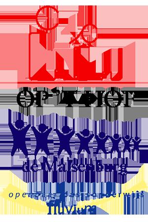 Update_website_OptHof_Malsenburg